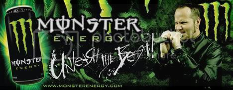 Monster ripper Press release