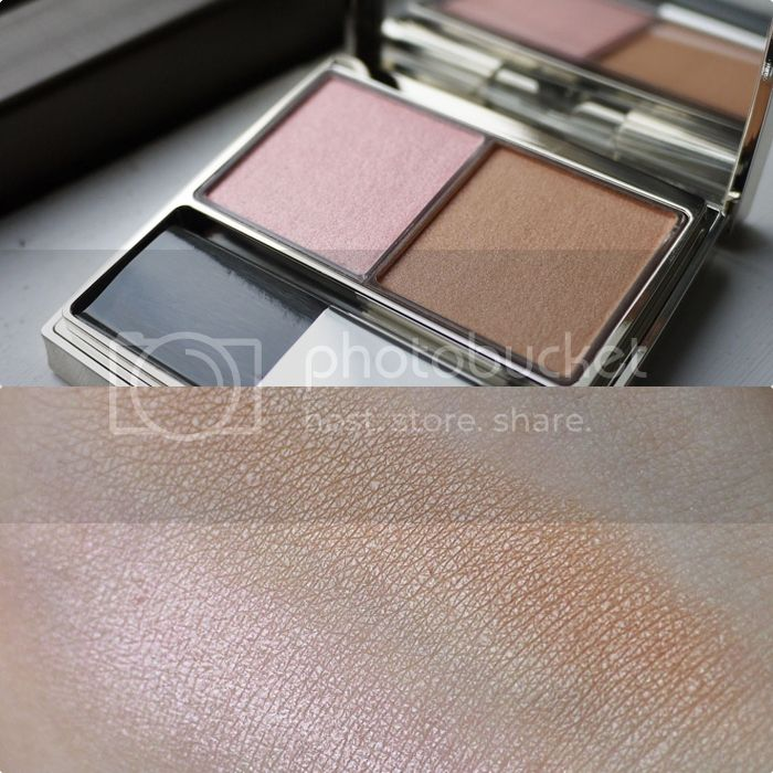 rmk sheer powder cheeks