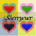 sherryever